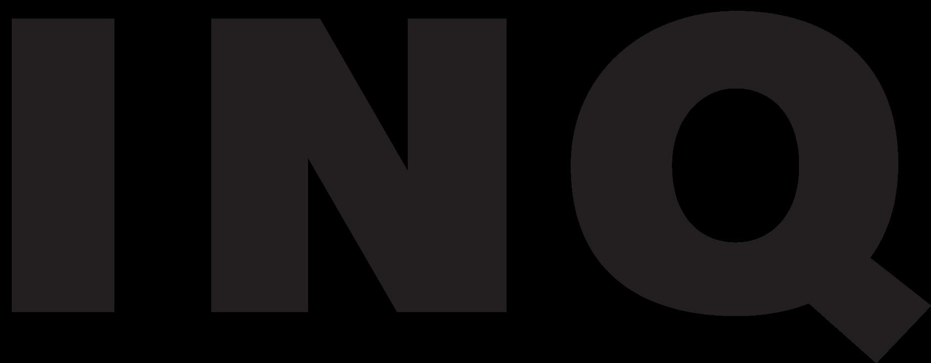 INQ concept
